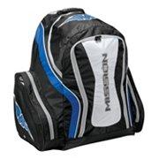 Roller Hockey Backpack Bag