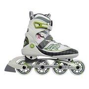 K2 Andra Boa Inline Skates