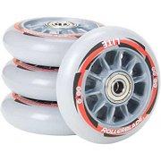 Rollerblade Lite Wheels