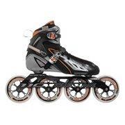 Rollerblade Speedmachine RX 110