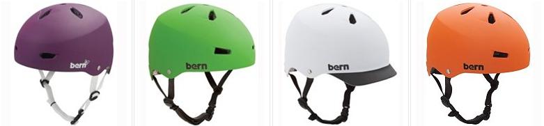 Multi Sport Inline Skate Helmets